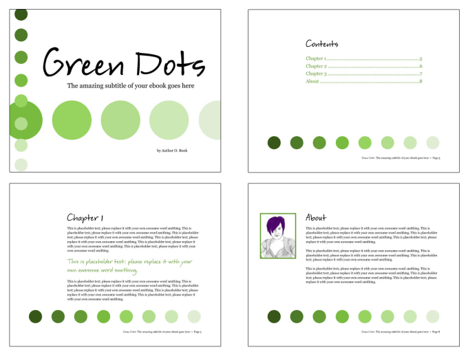 will add life to your flat content by professional formatting and creative designing structuring throughout the document you are just  click away also redesign ebook interior professionally fillable forms rh in pinterest