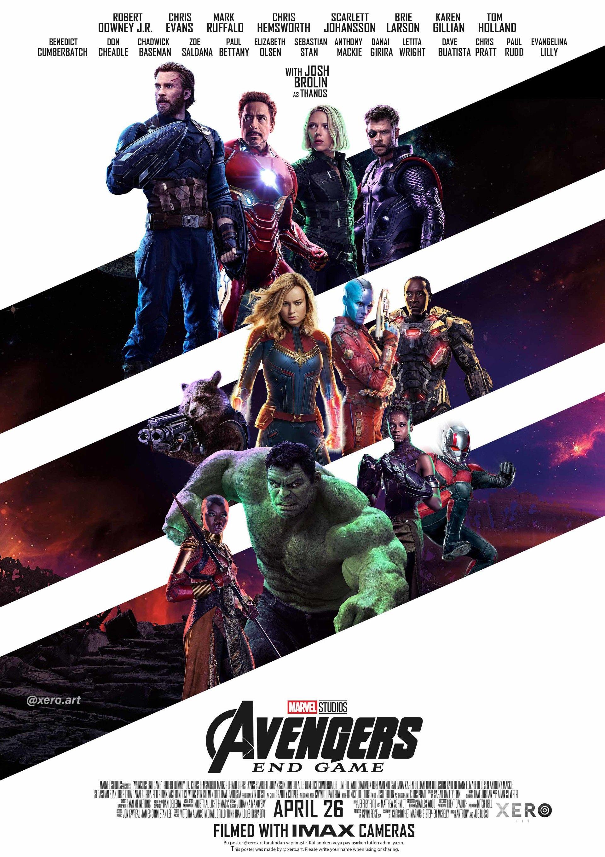 Repelis Ver Avengers Endgame Pelicula Completa En Español Latino Avengers All Marvel Movies Marvel Movies