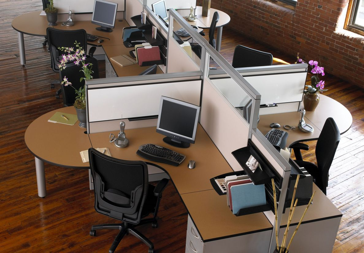 Pin By Prtha Lastnight On Room Ideas Low Budget Used Office Furniture Commercial Office Furniture Office Furniture Manufacturers