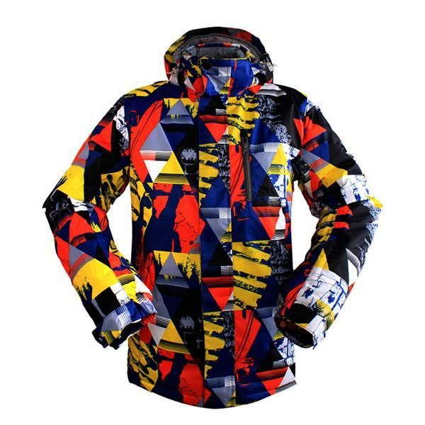 Pin on Ski Snowboard Outerwear