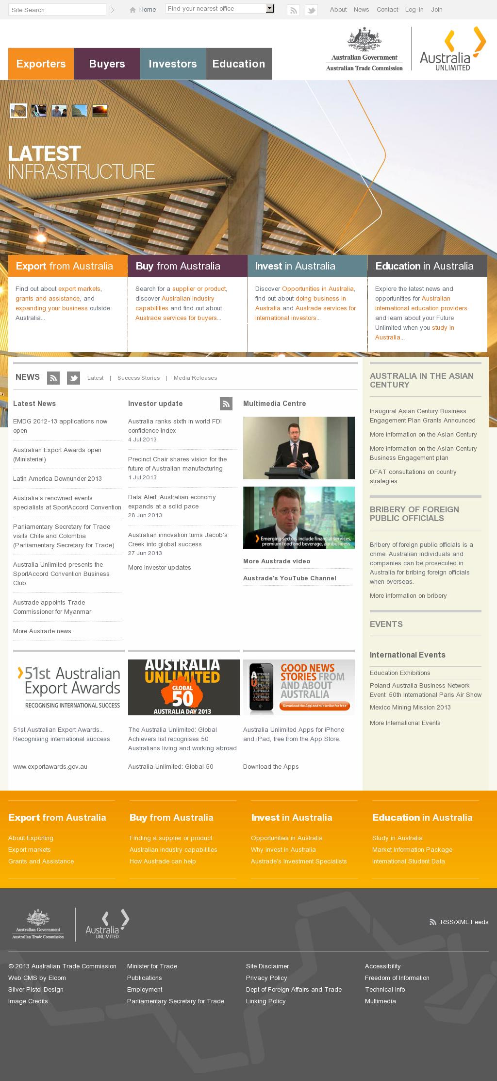 Website Design Development Services In Australia Website Design Design Development Web Design