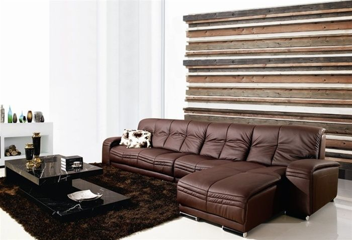 Exclusive Italian Sectional Upholstery Charlotte North Carolina : Prime  Classic Design, Italian Modern Furniture: Luxury Designer And Genuine  Leather ...
