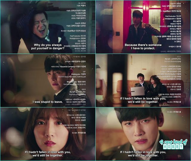 First Seven Kisses - Episode 4 Preview (Eng Sub) - Ji Chang Wook