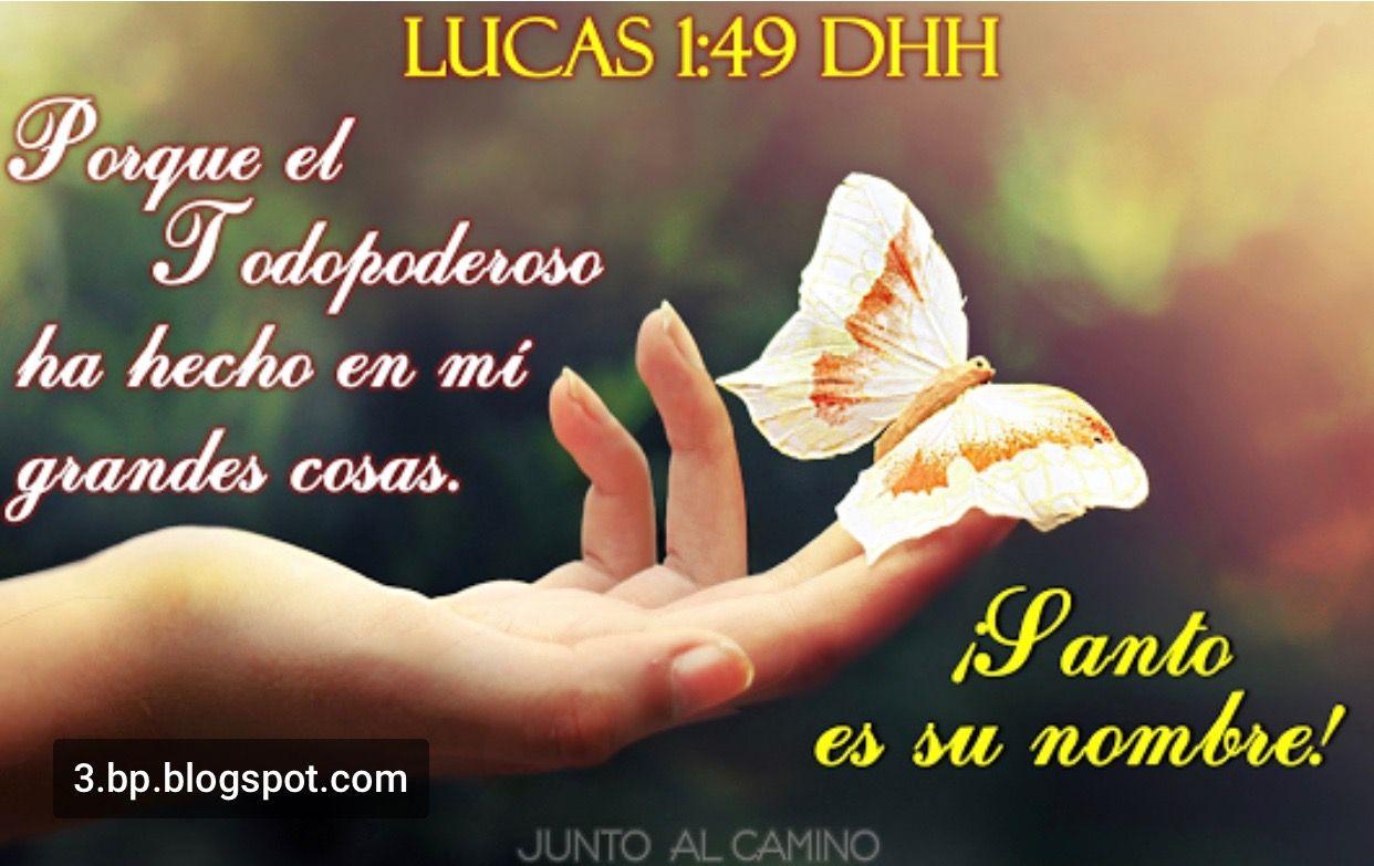 Biblical Verses Image By C Ram On La Semana