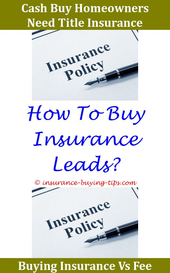 Insurance Buying Tips What Is A Buy Sell Agreement Life Insurance