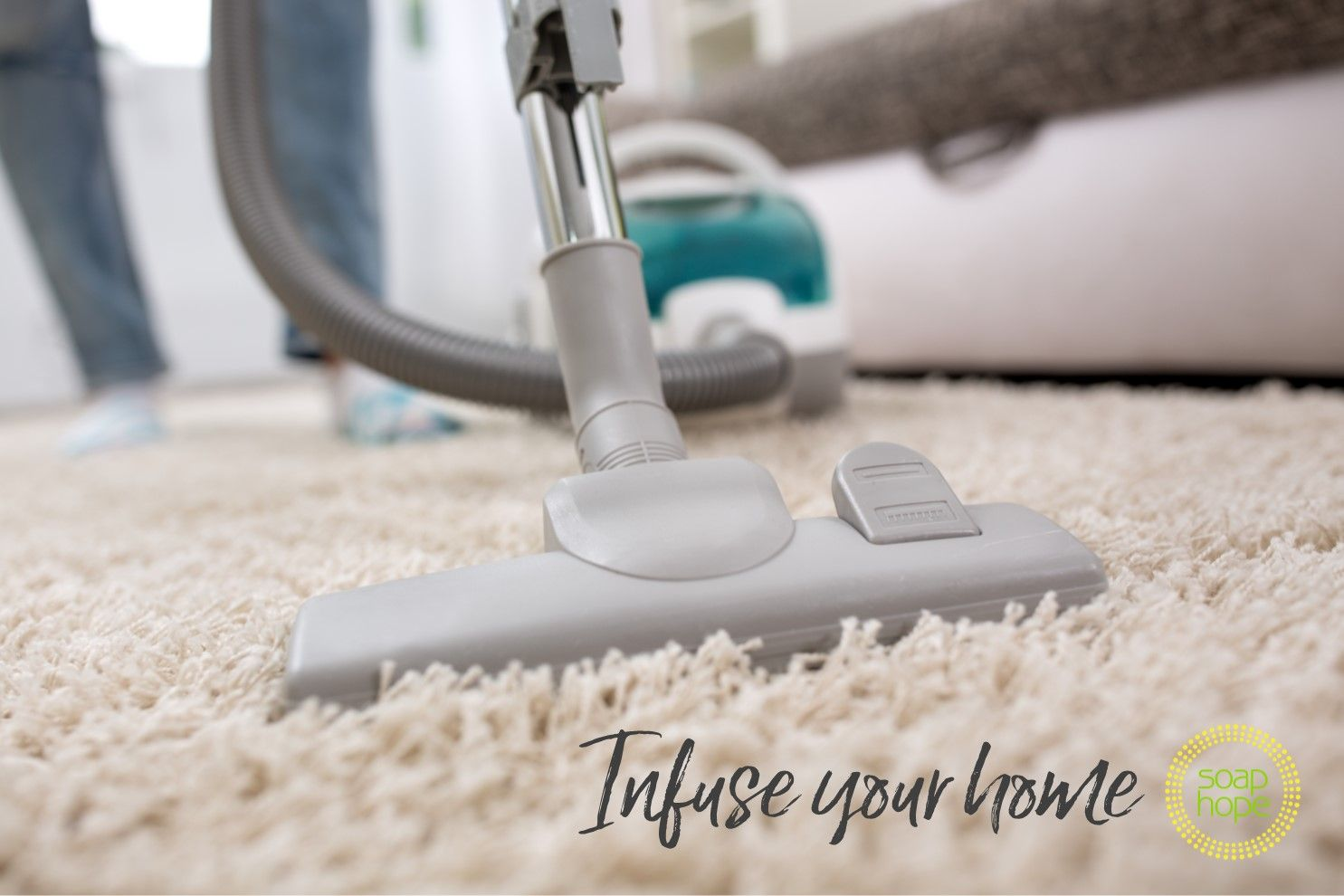Let Your Vacuum Infuse Your Home With The Scent Of The Holidays Good Life Vacuums Carpet Cleaning Company Carpet Cleaner Vacuum