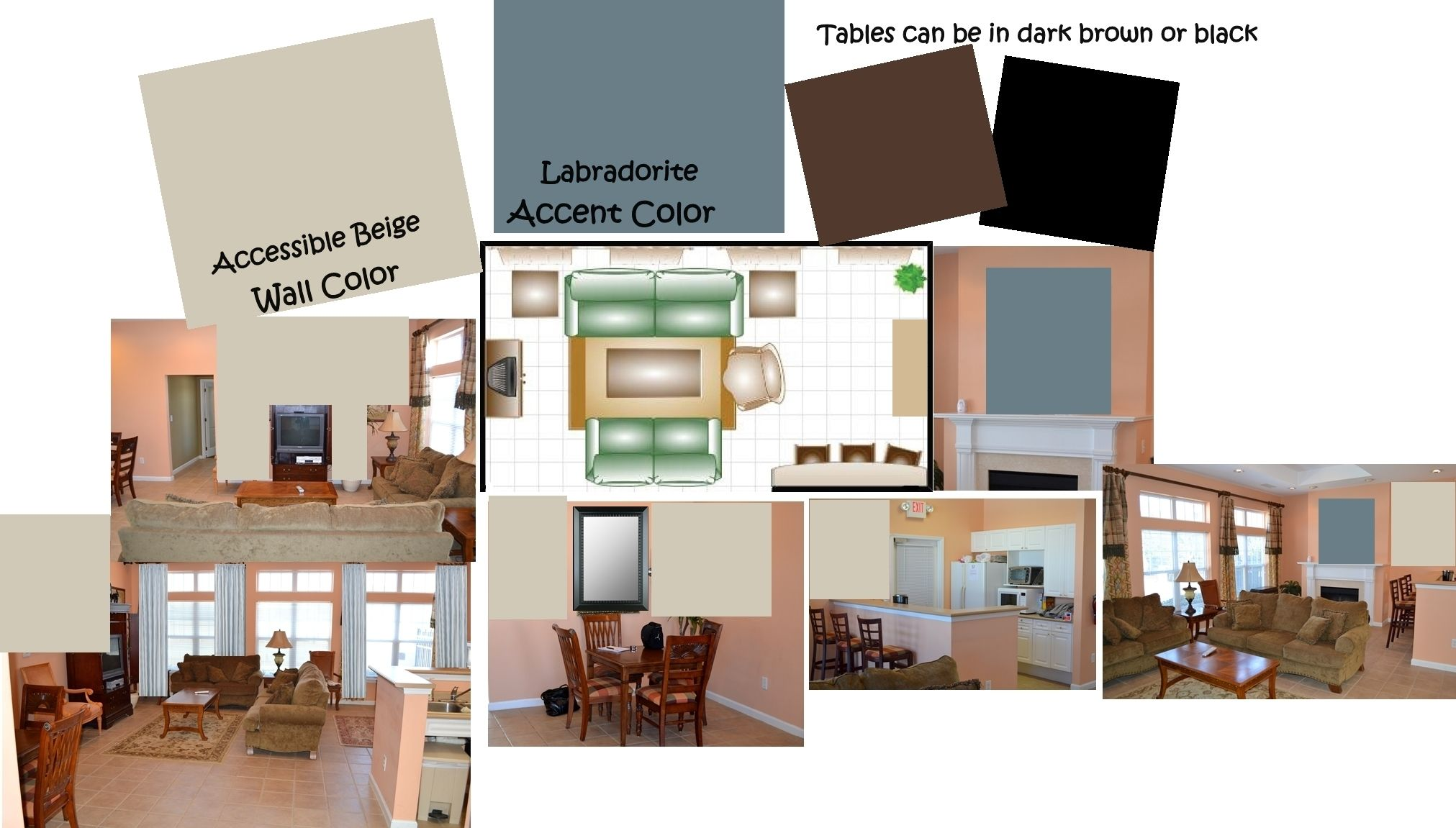 commercial office space new color scheme re purpose and on commercial office colors for walls id=20852