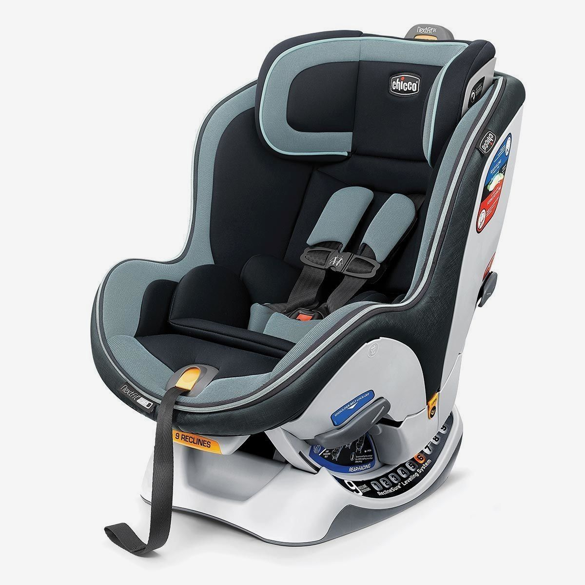 Car Seat Harness Strapsbest Seats Best Convertible Britax Advocate Review Roundabout Reviebest