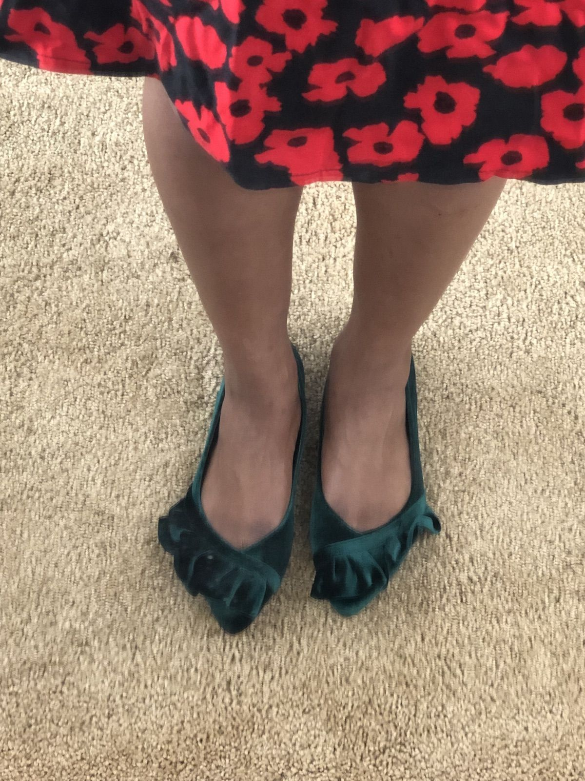 Is JustFab Legit A MustRead JustFab Review My Experience A review of JustFab shoes Is it worth the hype or worth your money I spent my money so you wouldnt have to Read m...