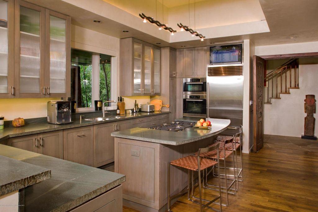 aspen home furniture reviews