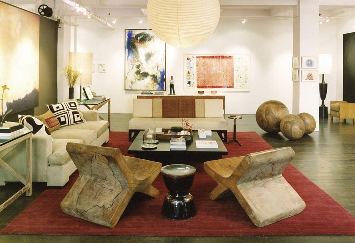1000 ide tentang urban living rooms di pinterest ruang publik dan desain perkotaan