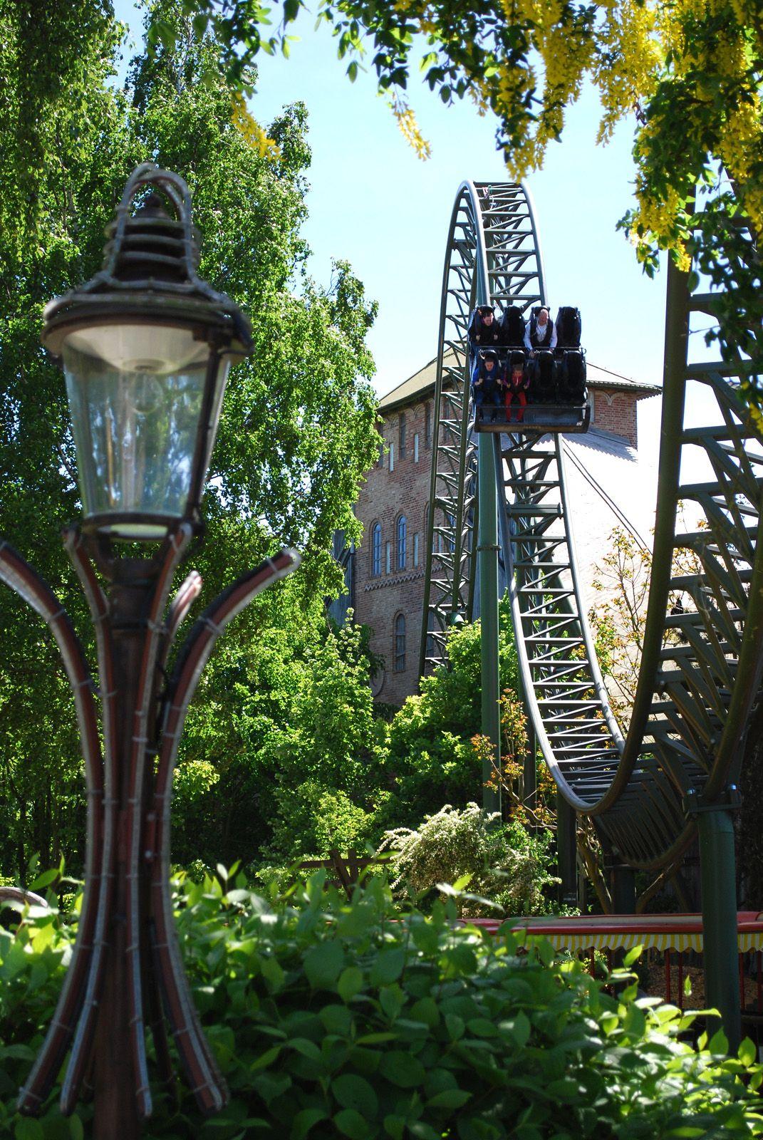 hansa park achterbahn
