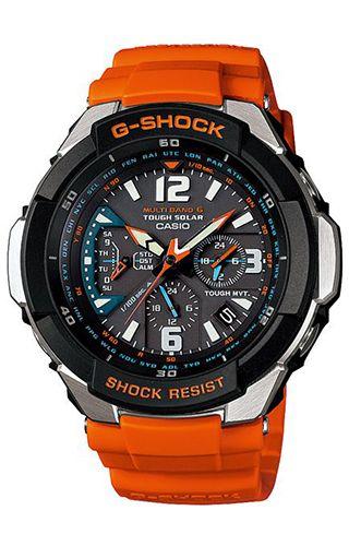 Casio Gw 3000m 4aer Gw 3000m 4aer Casio G Shock Watches G Shock Watches Casio G Shock