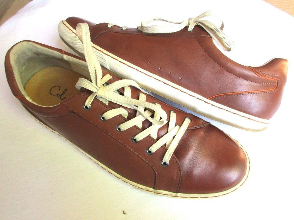 Cole Haan Nike air Men shoes s size 13
