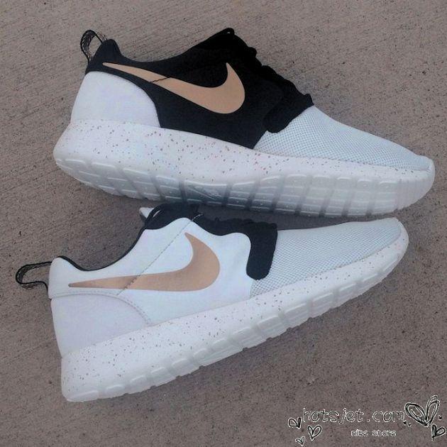 premium selection 1f037 e669e ↞pιnтereѕт   mariajosemella↠ Nike Women s Shoes, Nike Shoes Women 2017, Nike