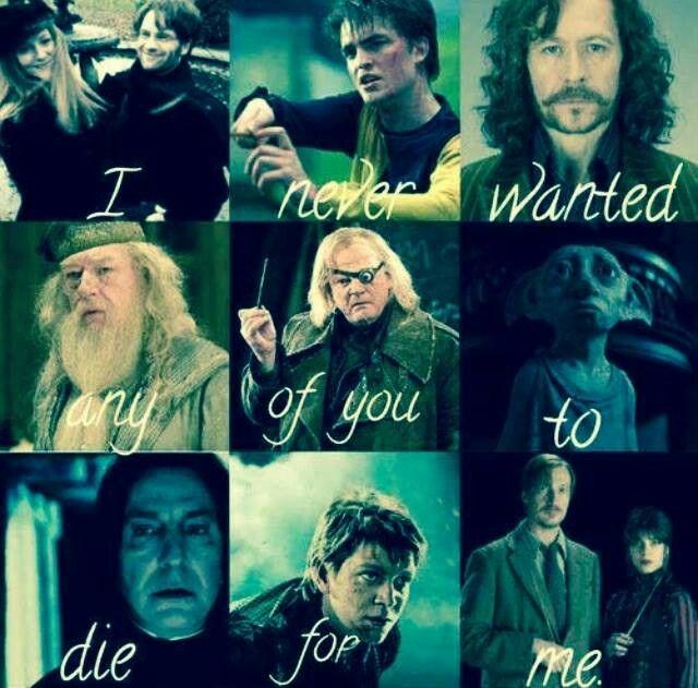 Dont Go Harry Potter Hogwarts Harry Potter Harry Potter Fan