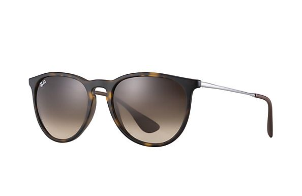 e05aab53739b5 Busque óculos feminino de diferenciadas marcas