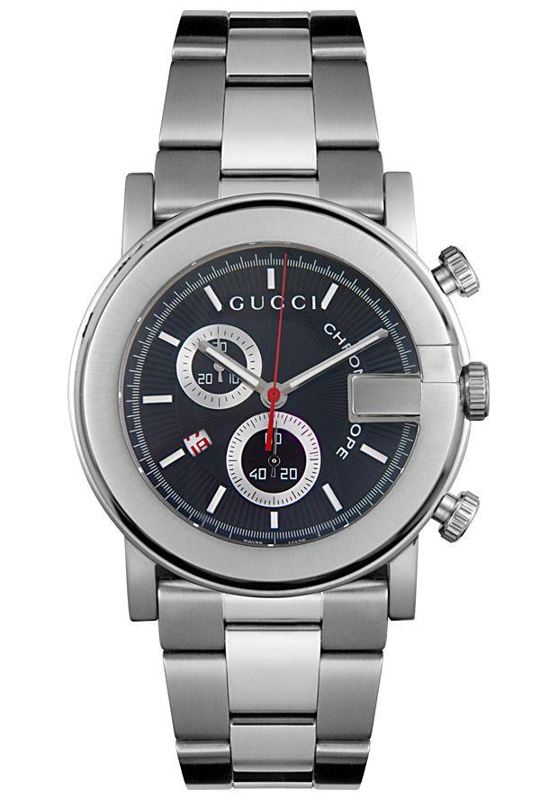64537442dd1 Price  1065.00  watches Gucci YA101309
