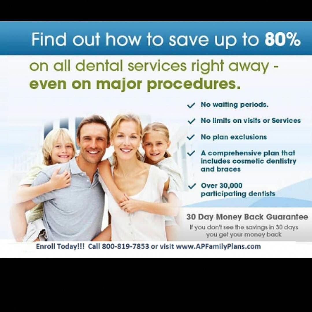 Healthanddentalinsurance Dental Insurance Plans Dental
