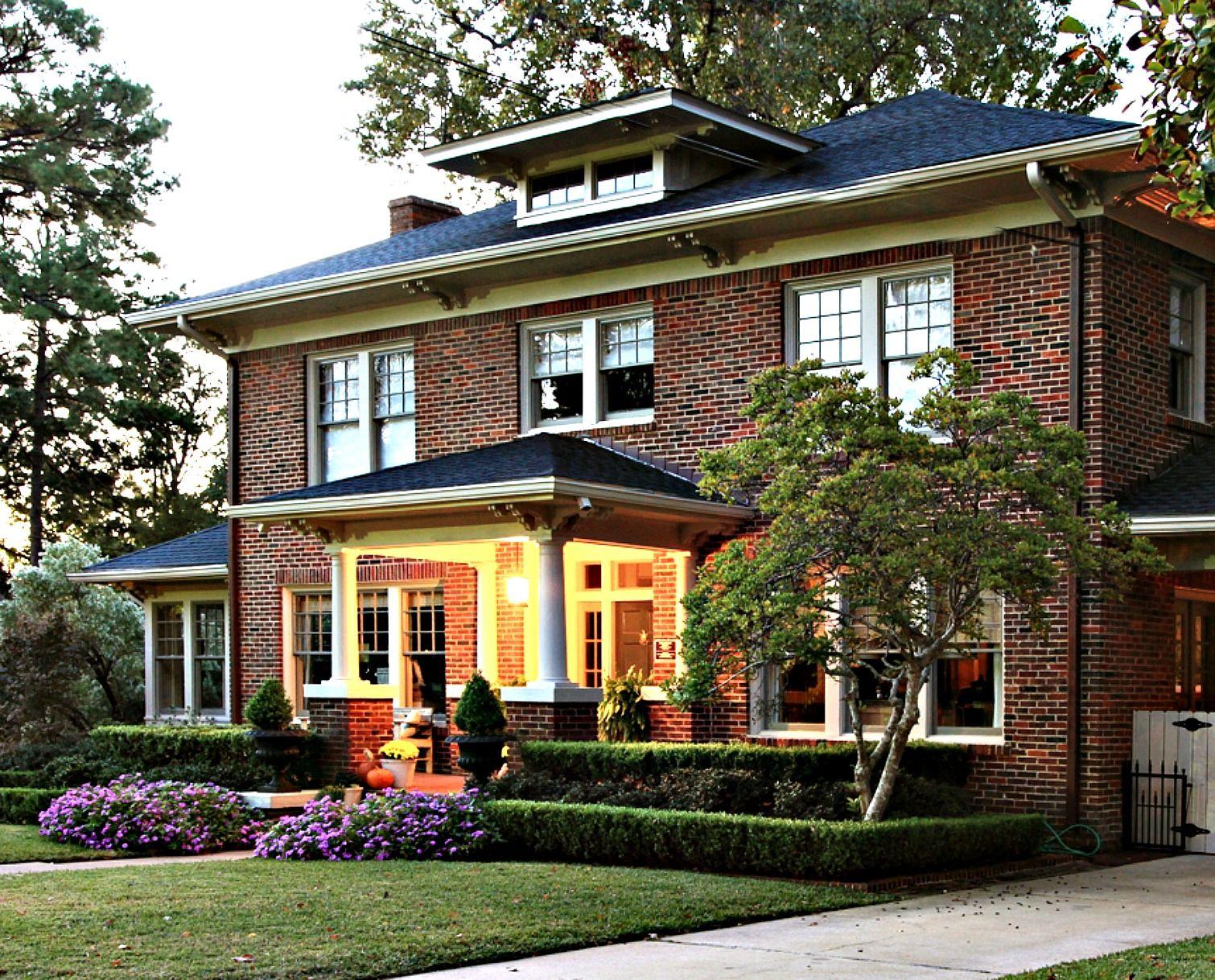 Best Porch Roof Detail Porch Styles Architecture Exterior 400 x 300