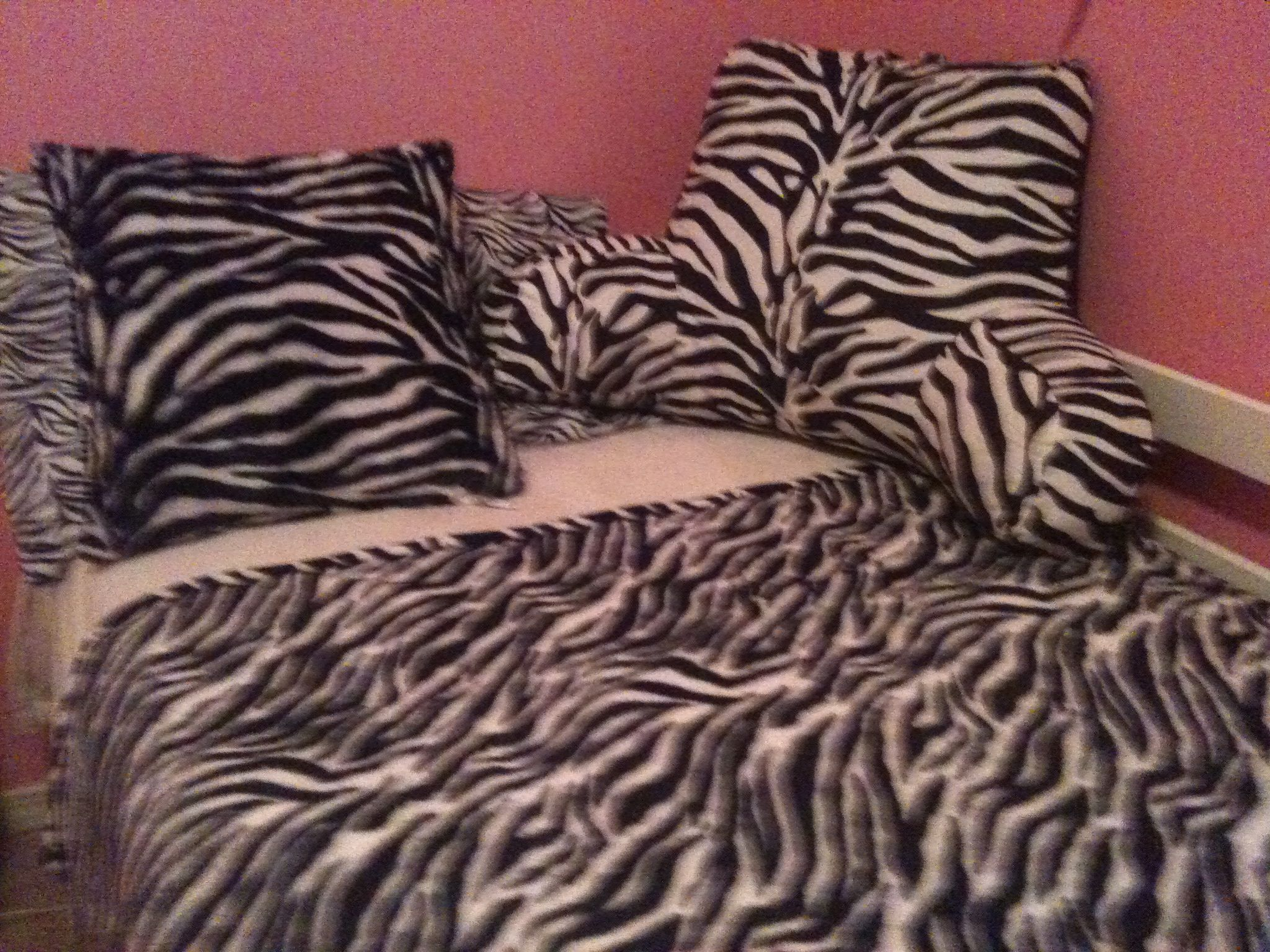 com comforter decorating twin bed fabulous savoypdx cute sets