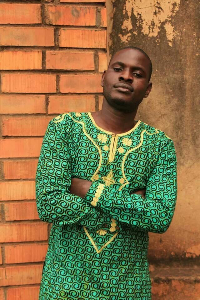Kitenge Ankara Fashion Mensfashion Lamwaka Africa Afrofashion Uganda Madeinuganda Fashion Modern Fashion Fashion Design