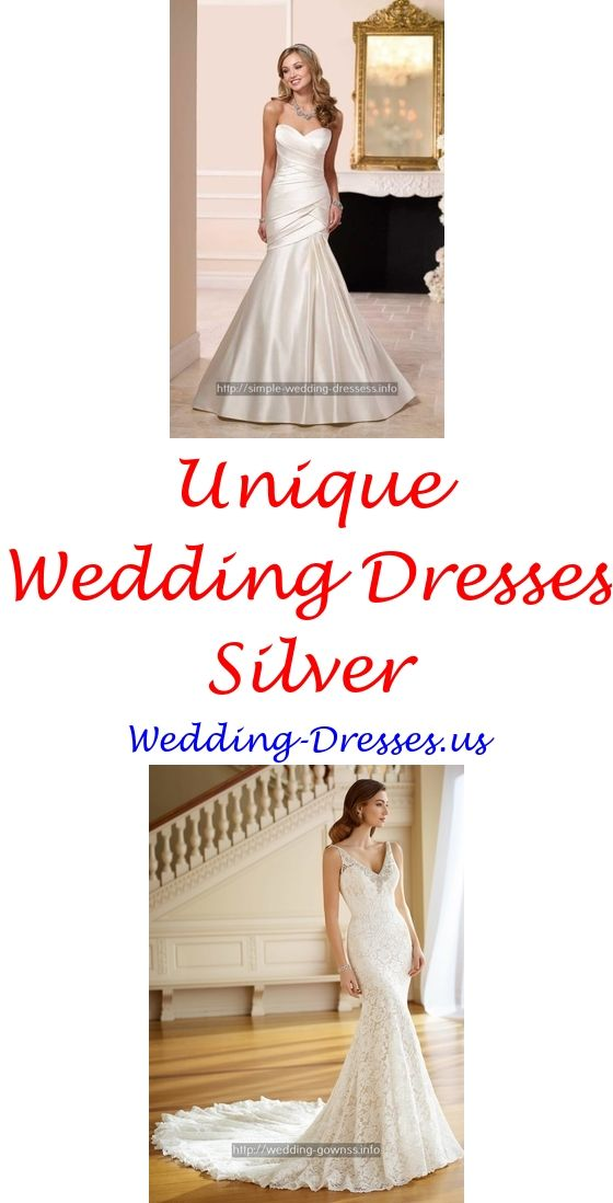 wedding dress where to buy wedding gowns with sleeves online ...