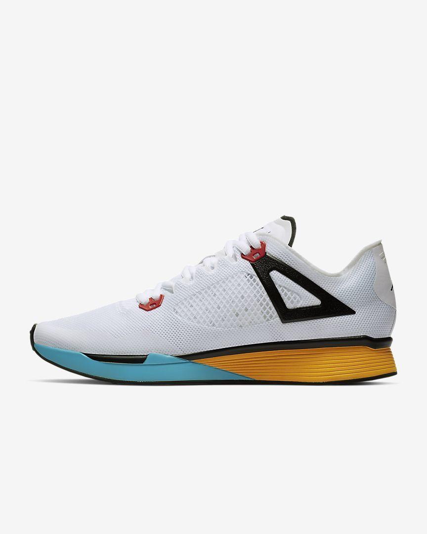 separation shoes 680db be01f Jordan 89 Racer Men s Training Shoe. Nike.com