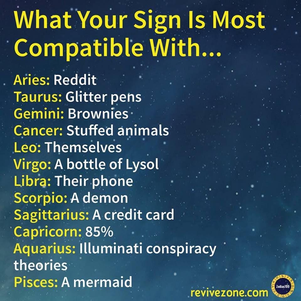 Yes I Love Themso Gucking Mucha Aahahahahabsvkala Zodiac Signs Aquarius Zodiac Signs Sagittarius Zodiac Star Signs