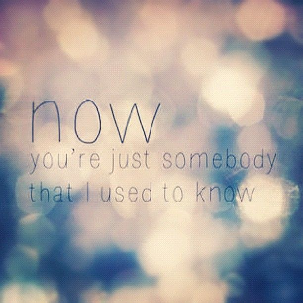 Webstagram Quirky Quotes Meaningful Lyrics 90 Songs