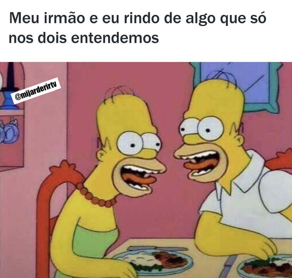 Memes Engracados Whatsapp Brasileiros Mijarderirtv Memes Jesus Memes Funny Memes