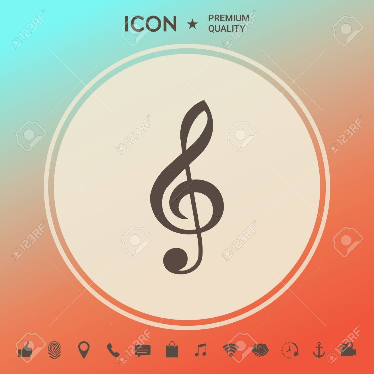 Treble clef icon , #Aff, #Treble, #clef, #icon #trebleclef Treble clef icon , #Aff, #Treble, #clef, #icon #trebleclef Treble clef icon , #Aff, #Treble, #clef, #icon #trebleclef Treble clef icon , #Aff, #Treble, #clef, #icon #trebleclef Treble clef icon , #Aff, #Treble, #clef, #icon #trebleclef Treble clef icon , #Aff, #Treble, #clef, #icon #trebleclef Treble clef icon , #Aff, #Treble, #clef, #icon #trebleclef Treble clef icon , #Aff, #Treble, #clef, #icon #trebleclef Treble clef icon , #Aff, #Tr #trebleclef