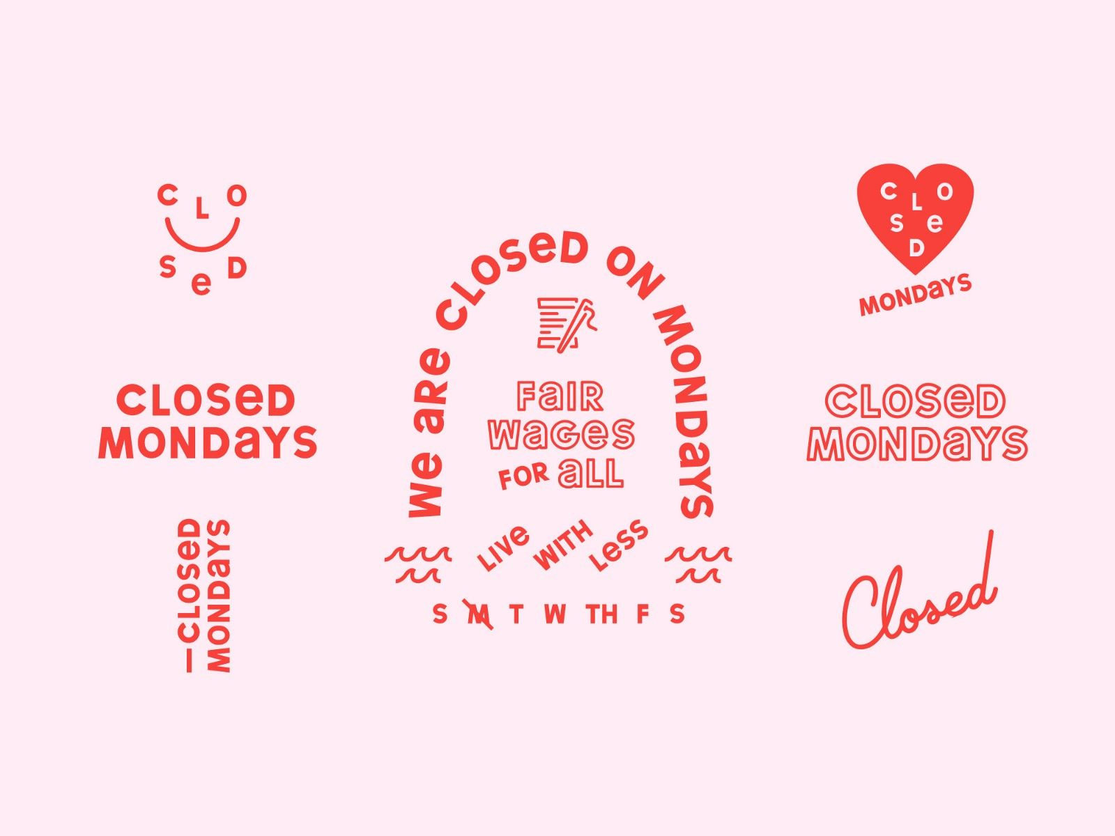 Branding Trends 2020.2020 Logo Trend Proper Anatomy Of A Logo Muzli Design