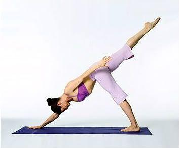 balance  yoga poses advanced basic yoga advanced yoga
