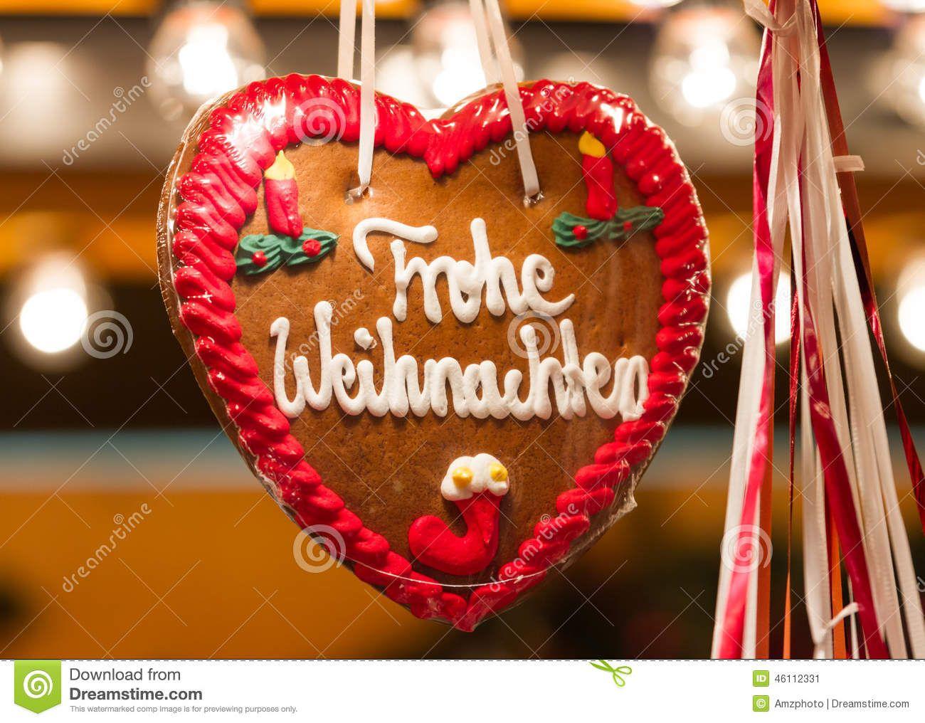 German Weihnachten - Google Search   Weihnachen Christmas ...