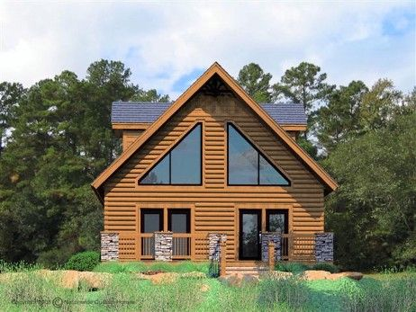house modular homes home plan search results - Chalet Style Modular Home Plans