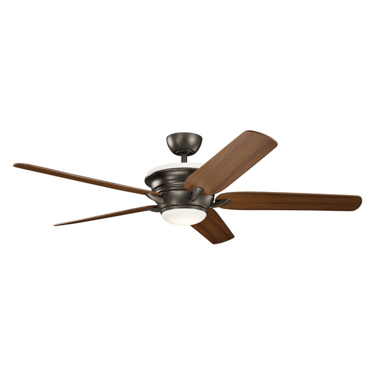 Large Indoor Fans Kichler Pino 60 In Indoor Ceiling Fan In 2019 Products