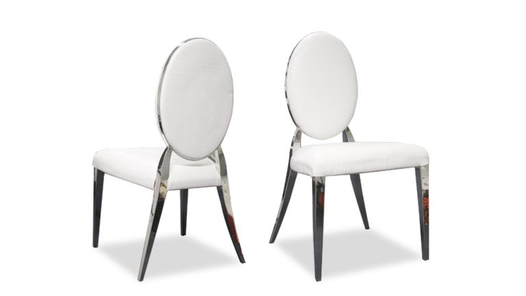 palmira-chaise-baroque-aspect-croco-couleur-blanc-04