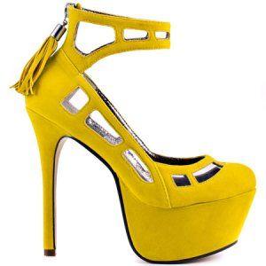shoes shoes shoes, a must have
