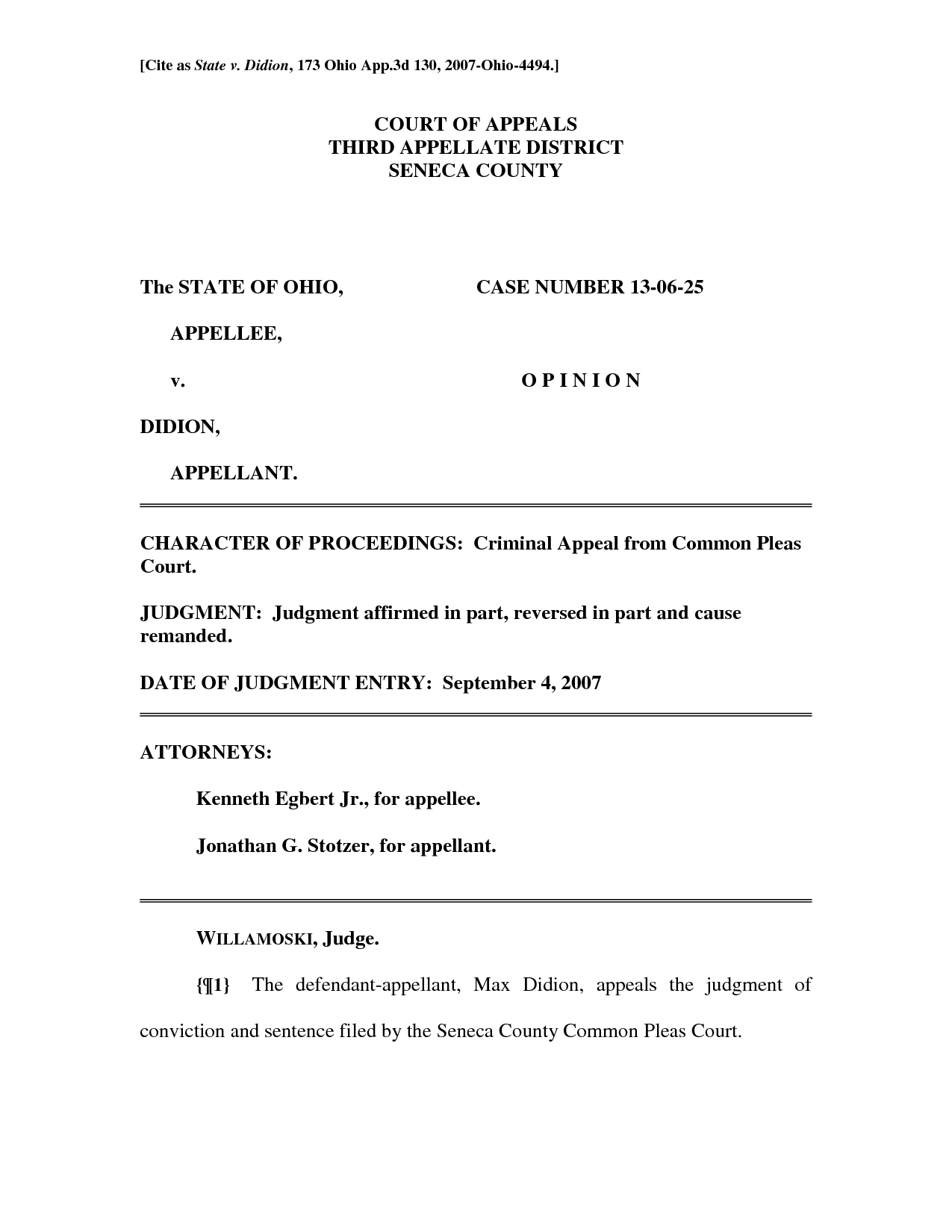 Character Reference Letter For Immigration Template