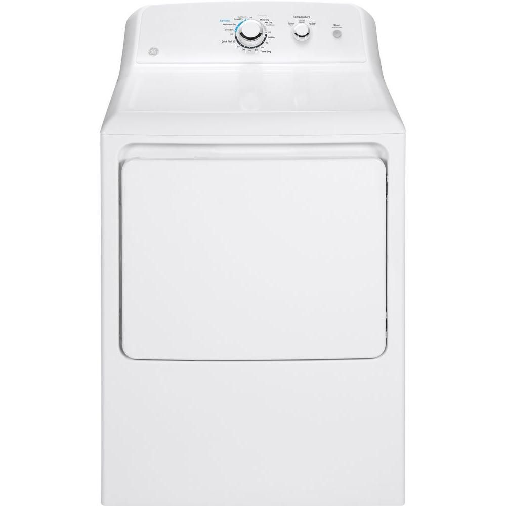 Pin By Maria Robben On Christmas Glass Blockd Electric Dryers Gas Dryer Dryer