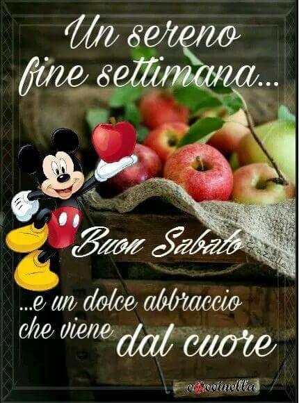 Buongiorno buon sabato buen sabado pinterest for Immagini divertenti buongiorno sabato