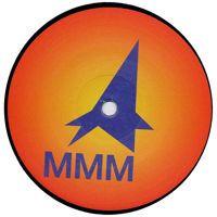MMM - DEX by MMM (errorsmith + fiedel) on SoundCloud