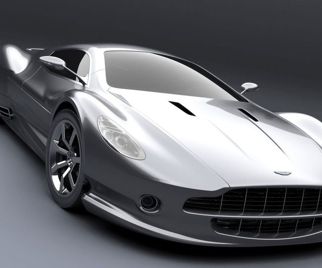 Pin By Xxx0909 On Supercars Pinterest Cars Aston Martin And