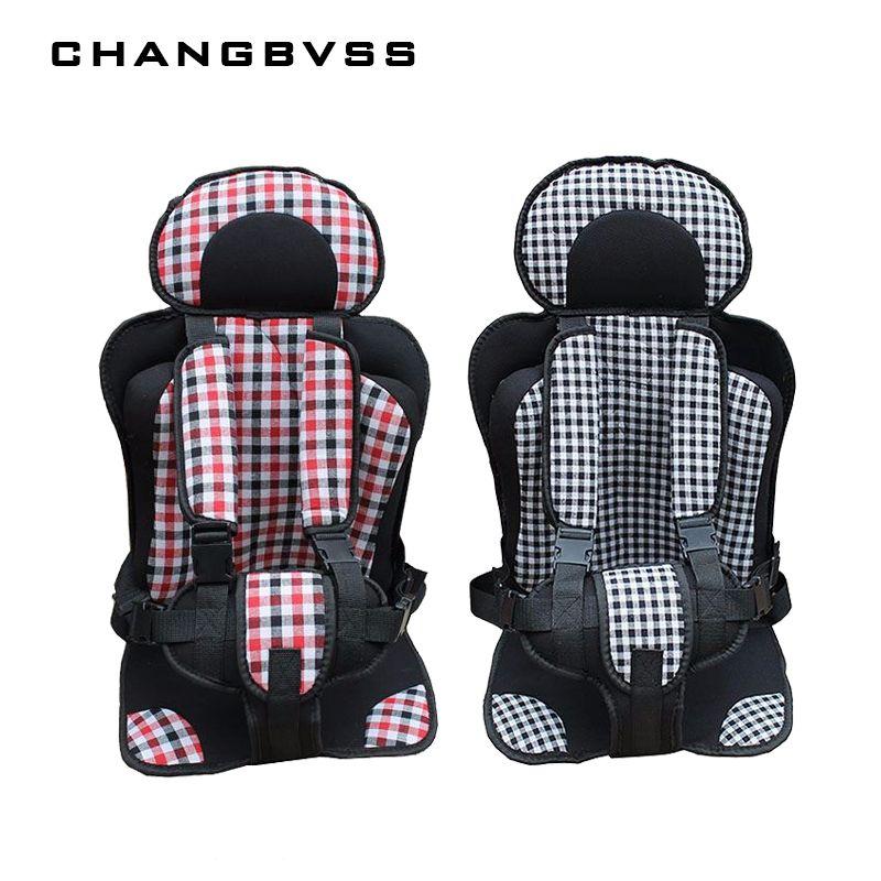 9 monate bis 12 jahre alt reise baby sicherheit sitzkissen. Black Bedroom Furniture Sets. Home Design Ideas