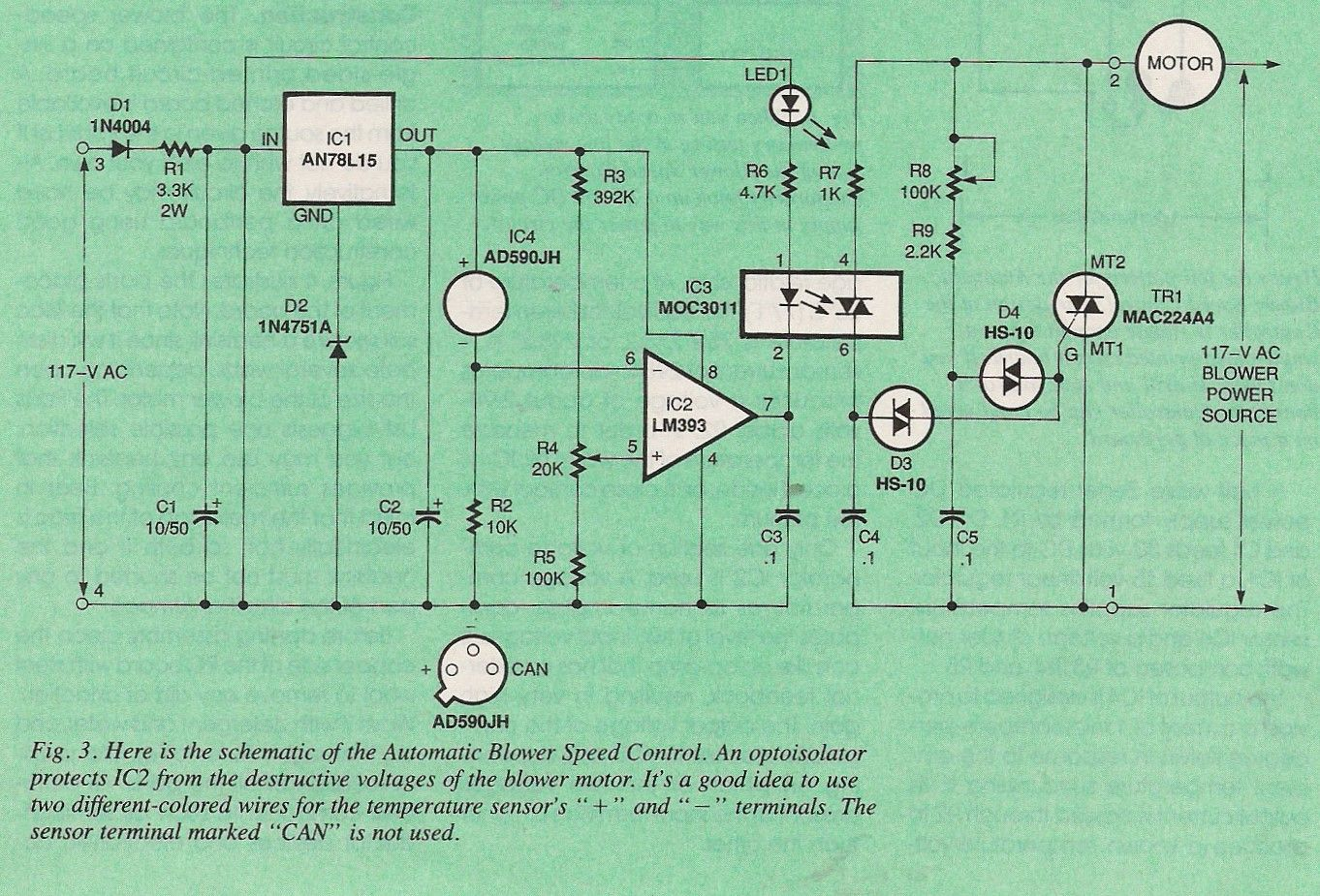 Pin By A Joe Petrucce On Electronic Projects Pinterest Most Simple Fm Transmitter Circuit Diagram Electronics Circuits