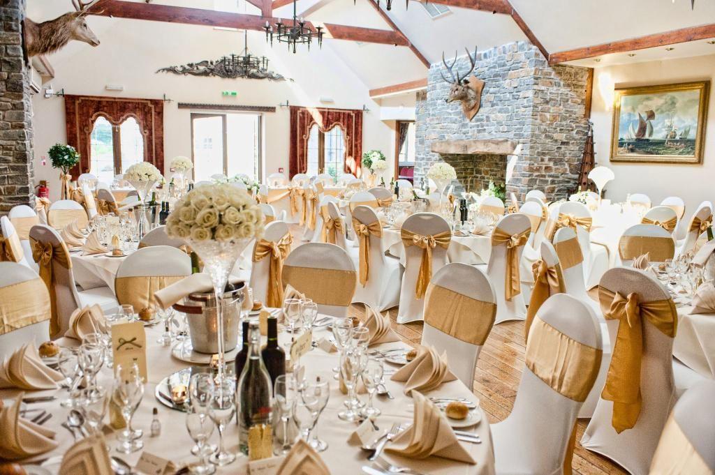 Banquet Captain Job Description (With images) Hall