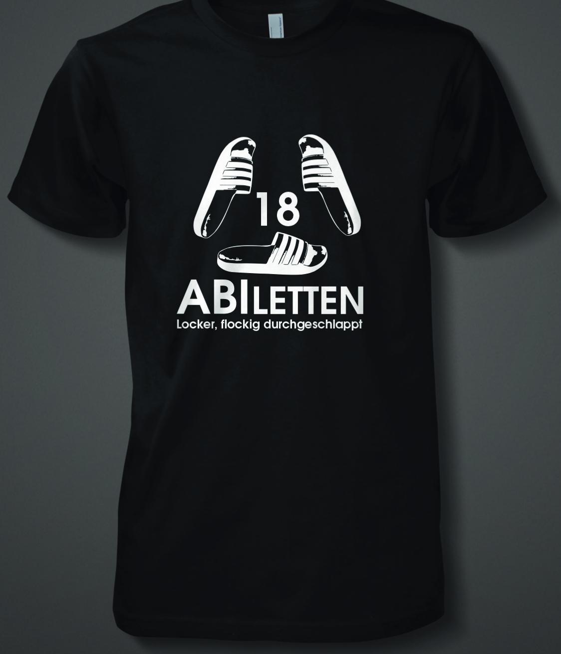 Abiletten Abi 2021 Textilien Abishirt Locker Flockig Durchgeschlappt Abimotto Abishirts Shirts Abi Logo
