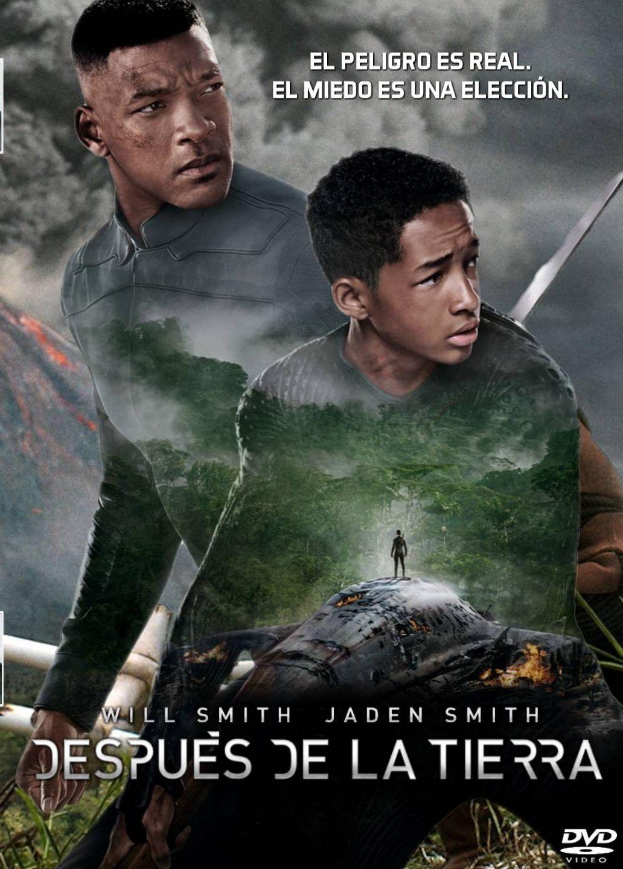 Despues De La Tierra Mega Latino 720p Earth Movie Good Movies Movies Online