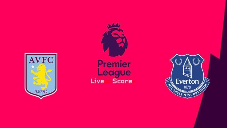 Aston Villa Vs Wolverhampton H2h Aston Villa News Now